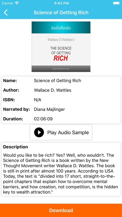 AudioBooks Pro - Best Books