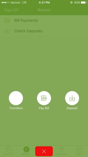 sei cash access SEI Cash Access on the App Store