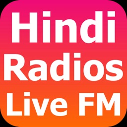Bollywood FM Radio Hindi