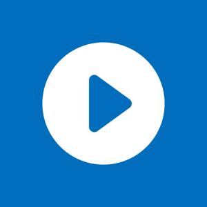 智播-智能平台 app