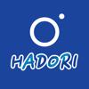 Hadori - 그 시절 우리가 좋아했던 카메라