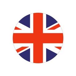 ЕГЭра: Английский язык