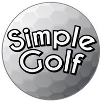 Codes for Simple Golf Hack