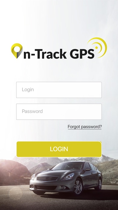 点击获取On-Track GPS Protect