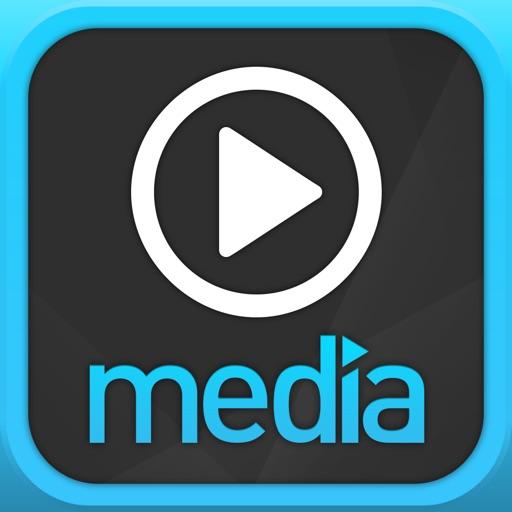 HUMAX Media Player