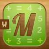 Mini-U: Mathlandia