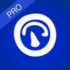 Stroke RiskoMeter Pro Croatian