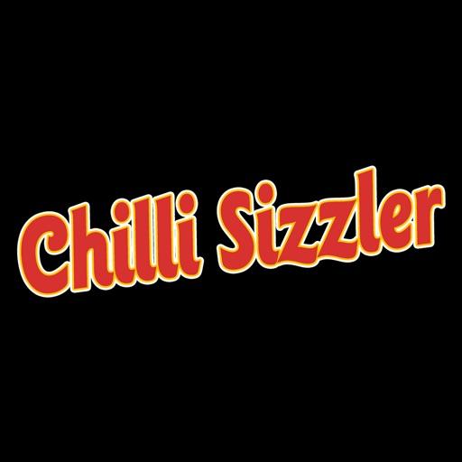 Chilli Sizzler