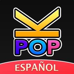 kpop amino