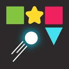 Activities of Starz