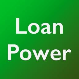 Loan Power