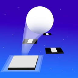 Bouncing Ball music game