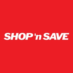 Shop N Save Stores