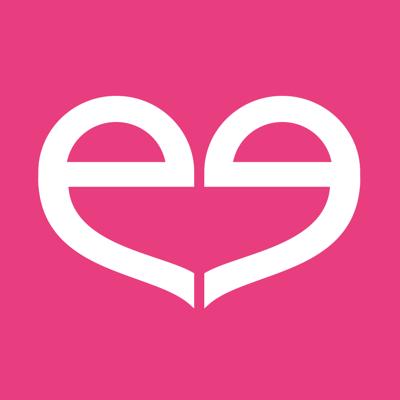 Meetic app