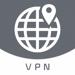 186.VPN - 极速网络加速器大师