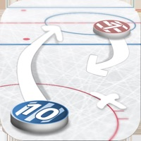 Codes for TacticalPad Ice Hockey Hack