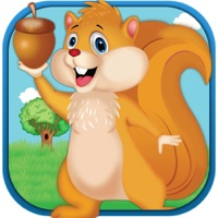 Codes for Speedy Squirrel Wall Nut Hunt Race Against Traffic Challenge Hack