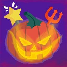 Halloween Pumpkin Lighter