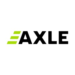 Axle: Electronic Logs