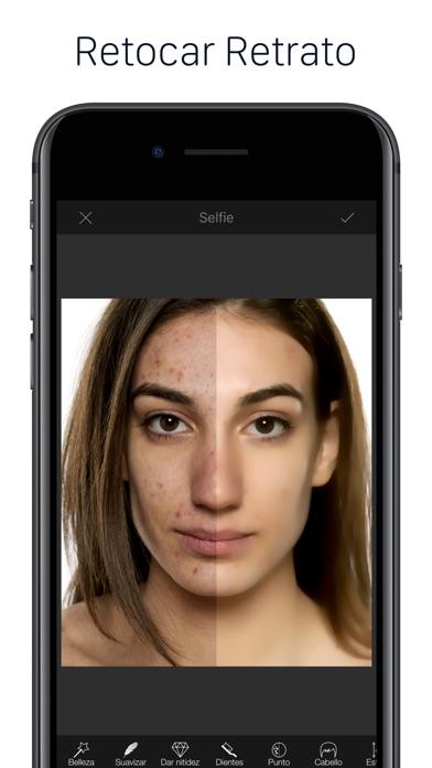 download LightX apps 2