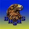Desert Hot Springs High School