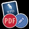 WPD Converter - RootRise Technologies Pvt. Ltd. Cover Art