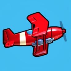 Activities of Planes II