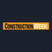 11.Construction Week (mag)