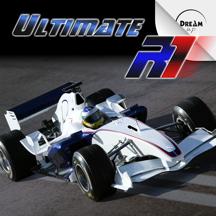 Ultimate R1 Premium