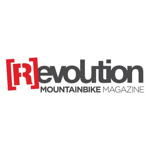 Revolution MTB