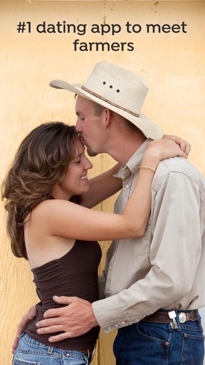 cowboys dating app