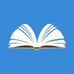 Multiaspect Reading
