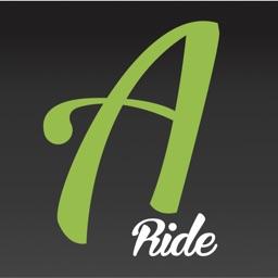 AndaleRide