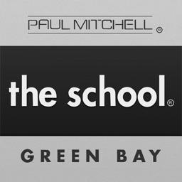PMTS Green Bay