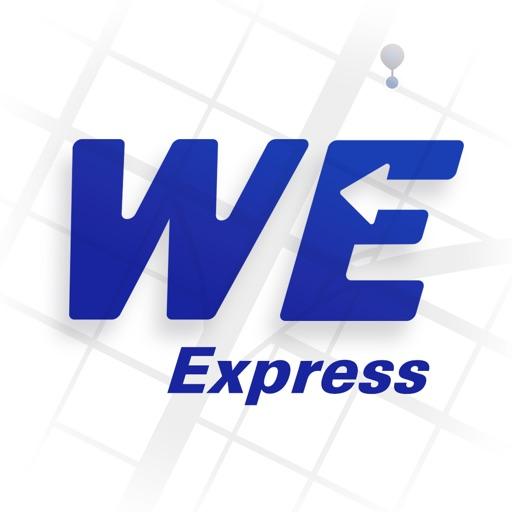WEExpress