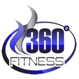 360 Fitness, LLC