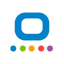 OZON.ru - интернет магазин