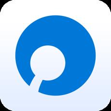 蒲公英 - 让异地组网更简单 for mac 免费下载