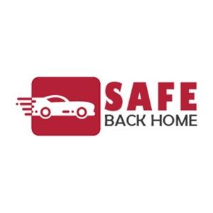 SafeBackHomeDriver