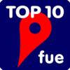 Top 10 Fuerteventura