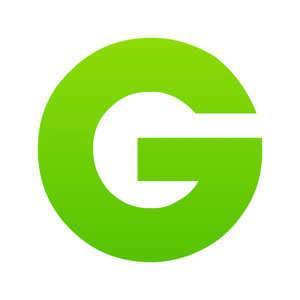 Groupon Shopping app