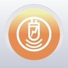 LightCode-Demo Kit icon
