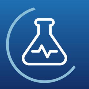 SnoreLab : Record Your Snoring ios app