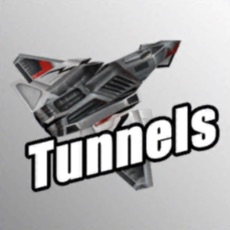 Activities of Speed Tunnels