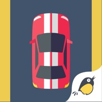 Codes for Total Drift City Traffic Rush Hack