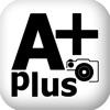 中古カメラ専門店「エープラスカメラ」公式アプリ