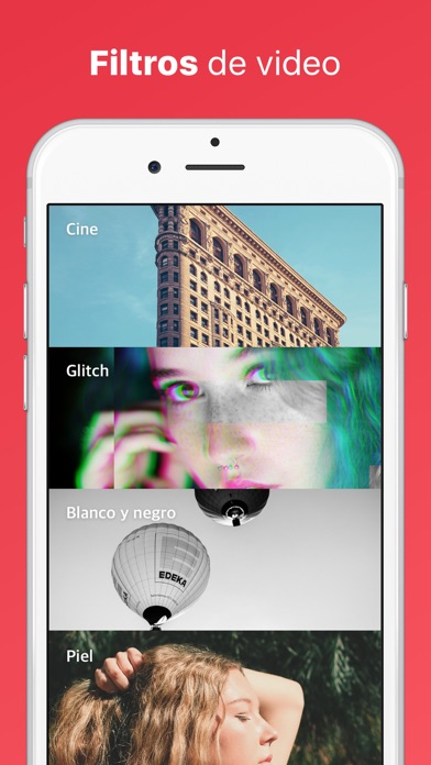 download InShot - Editor de vídeo apps 0