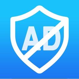 Adblock - Adguard Master