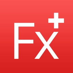 Swiss Forex Apple Watch App