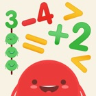 Math Wizard for Kids icon